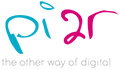 pi2r-logo