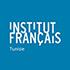 institut francais de tunisie